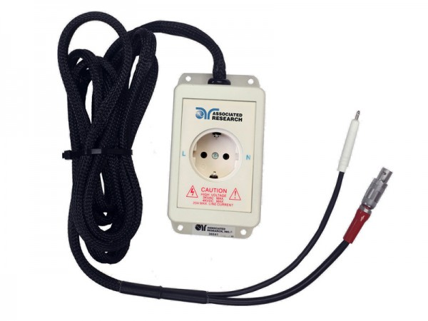 AR: 36541C-05, Adapterbox