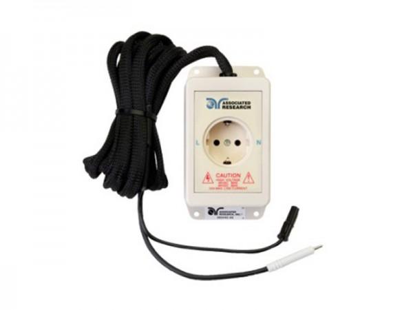 AR: 36544C-05, Adapterbox