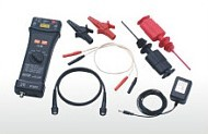 GW-GDP-100 HV Differential Probe
