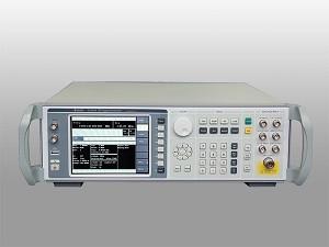 SK-S1101 RF Signal Generator