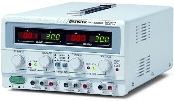 GW-GPC-3030DQ