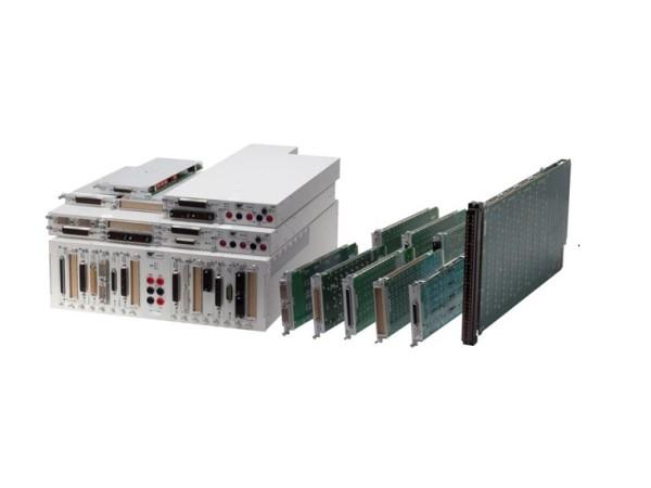 VT-EX1200-Series