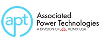 APT Associated Power Technologies