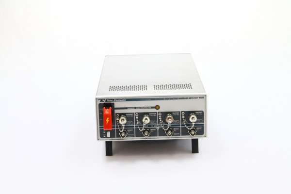 TB-9400 High-Voltage Amplifier