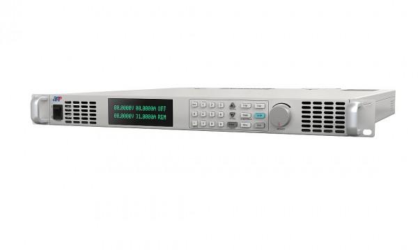 AM-SP200VDC600W Power Supply