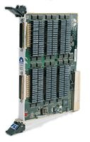 Marvin Test Solutions: MV-GX6616: 6U High Density 6 x 2:16 Switch Matrix PXI Card