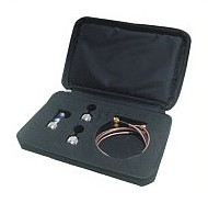 Accessory kit | for GSP-830