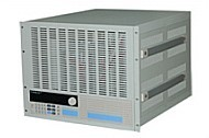 Programmable DC Electronic Load | 7500W, 500V