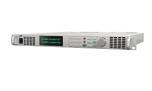 AM-SP600VDC600W Power Supply