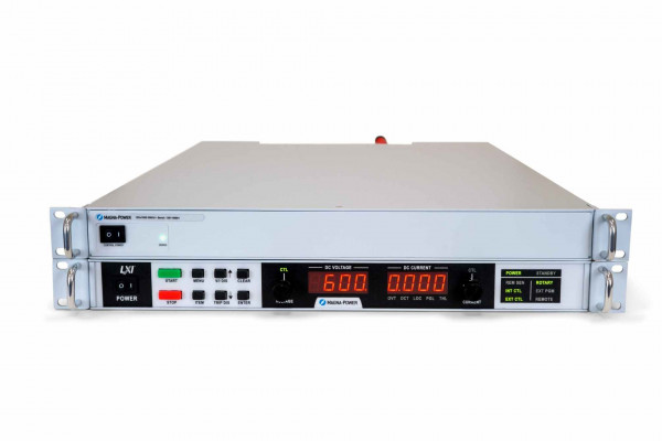 Add-on module | up to 1200 VDC, up to 1200 ADC
