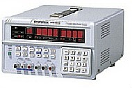 Programmable DC Power Supply | 207 W