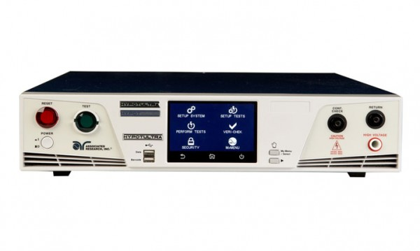 HypotULTRA (7800) 3-in1 Tester