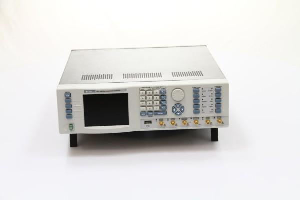 Arbiträr-Funktionsgenerator | 1 GHz, 2 Kanal
