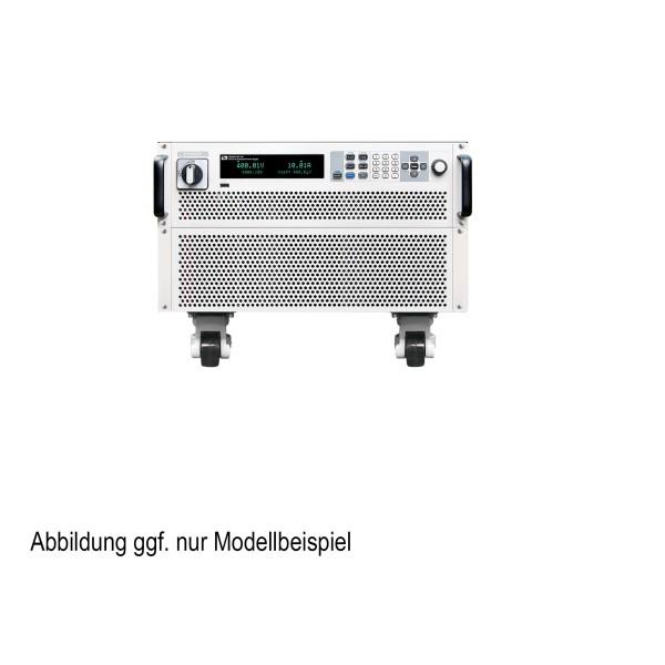 Bidirektionale, rückkoppelnde Gleichstromversorgung | 30000 W, 900 A, 80 V