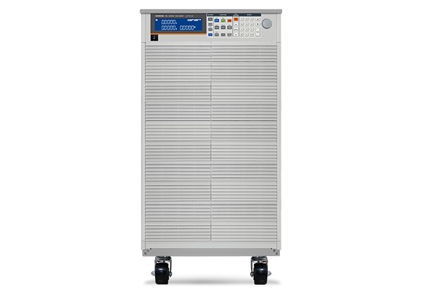 High Power Compact DC Load | 20000 W, 800 A, 1200 V
