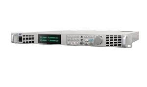 AM-SP200VDC1500W Power Supply
