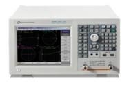 Benchtop Vektor Netzwerkanalysator - 300 kHz...3 GHz