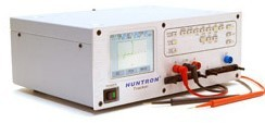 Huntron Tracker HU-2800S plus SW