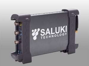 SK-MO1000 USB & WIFI Modular Oscilloscope