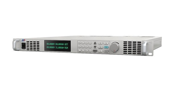 AM-SP600VDC1000W Power Supply