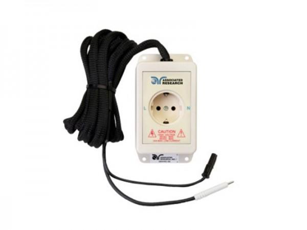 AR: 38306C-05, Adapterbox