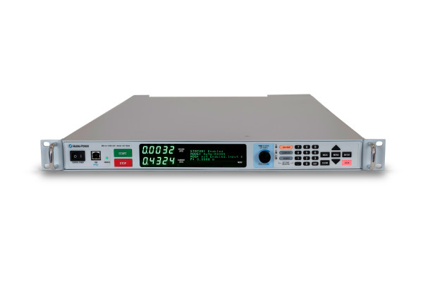 Add-on - DC power supplies | up to 3000 kW+