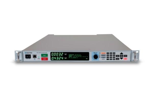 Add-on für DC Labornetzgeräte | bis zu 3000 kW+