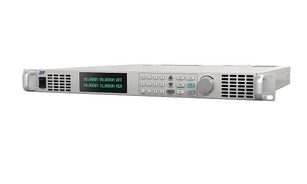 AM-SP400VDC1500W Power Supply