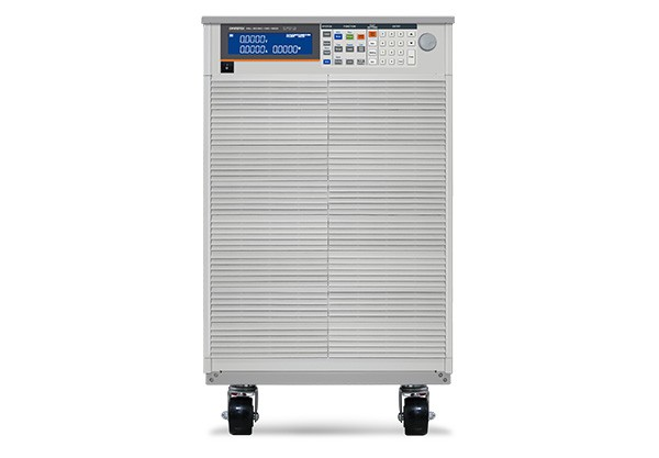 High Power Compact DC Load | 15000 W, 1500 A, 150 V