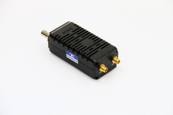 TB-A10150 High Frequency Amplifier