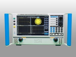 SK-S3602 Vector Network Analyzer