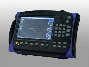 SK-S3101 Cable & Antenna Analyzer