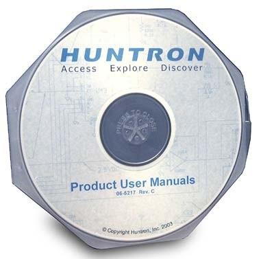 Benutzerhandbuch | CD