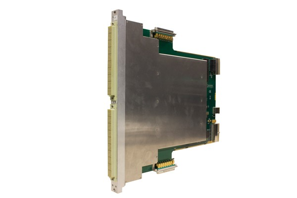 Marvin Test Solutions: MV-GX6192: GENASYS High Frequency Multiplexer / Matrix Switch Card, 192 x 16