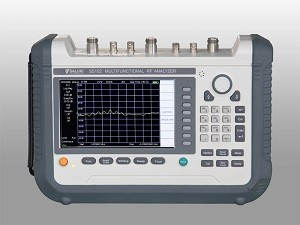 SK-S5102 Handheld RF Tester