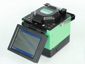 SK-HI-FS-1000 Fusion Splicer