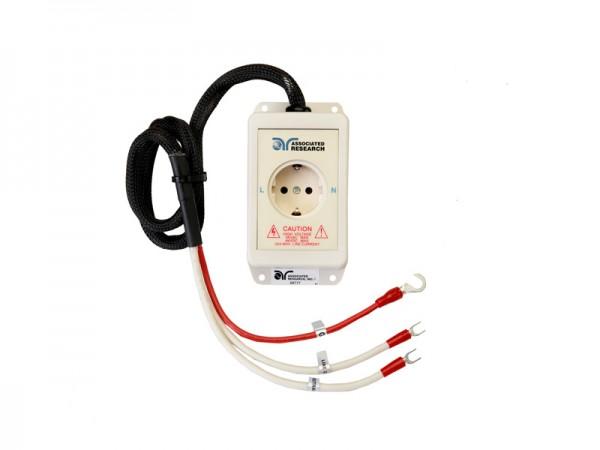 AR: 38777C-05, Adapterbox