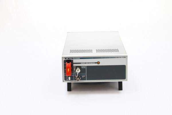 TB-9100A High-Voltage Amplifier
