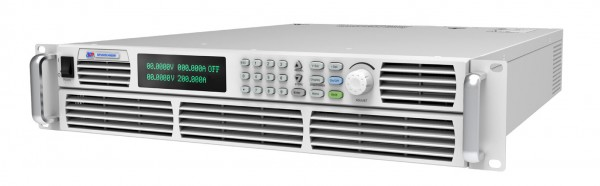 Programmable DC Power Supply | 3000W