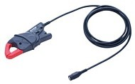 Zubehör für Oszilloskope: Current Probe - 10 kHz/20A