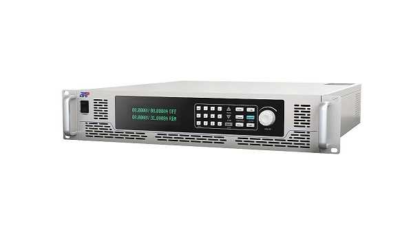 AM-SP40VDC2000W Power Supply