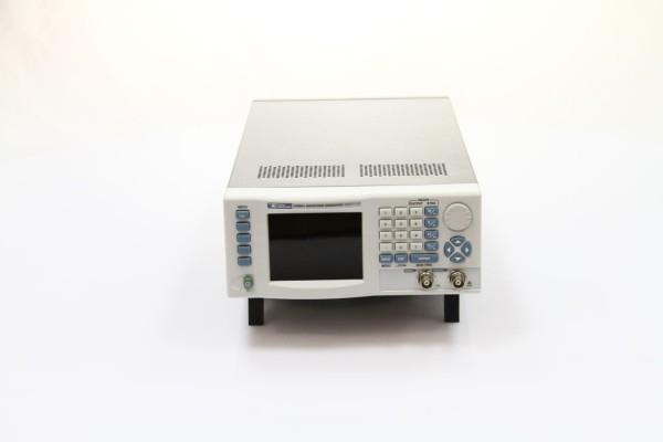 TB-WW2571A-2 Arbitrary Waveform Generator