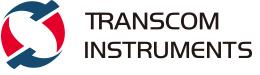 Transcom / Proline
