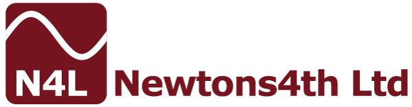 Newtons4th (N4L)