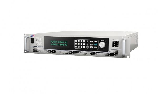 AM-SPS32VDC1000W Power Supply