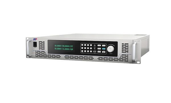AM-SP600VDC4000W Power Supply