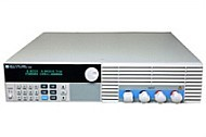 Programmable DC Power Supply | 600 W