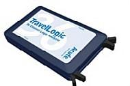 USB Logikanalysator für PC - 4 GHz - 36 Kanäle - 72 Mbit Speicher
