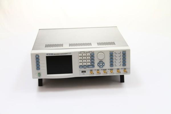 Tabor TB-WS8352 Arbiträr Funktionsgenerator - 2-Kanal - 350 MHz - 4V