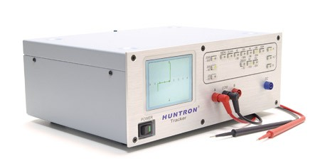 Huntron Tracker HU-2800 plus SW